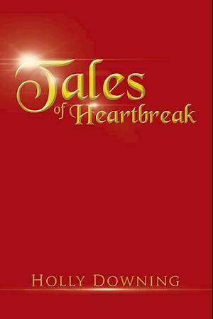 Tales of Heartbreak