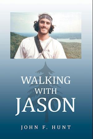 Walking with Jason