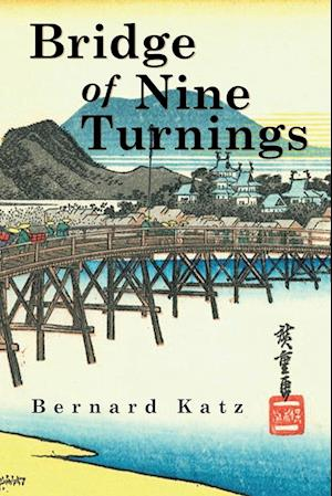 Bridge of Nine Turnings