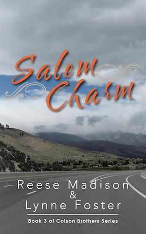 Salem Charm