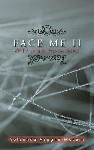 Face Me II