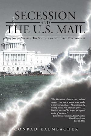 Secession and the U.S. Mail