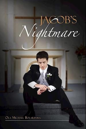 Jacob's Nightmare