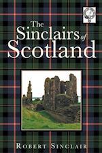 Sinclairs of Scotland