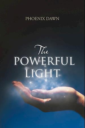 The Powerful Light