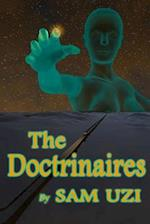 The Doctrinaires