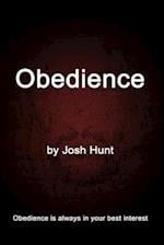 Obedience