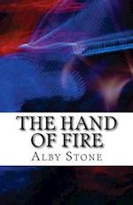 The Hand of Fire