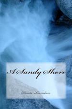 A Sandy Shore af Dorita Lynn Kornelsen