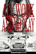 All Work and No Play af Jack Torrence