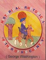 Historical-Rhetorical