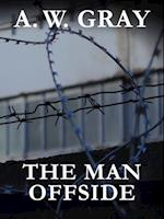 Man Offside