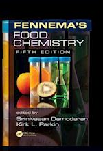 Fennema's Food Chemistry, Fifth Edition
