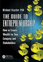 The Guide to Entrepreneurship