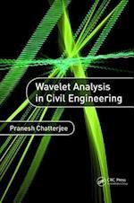 Wavelet Analysis in Civil Engineering