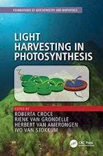 Light Harvesting in Photosynthesis (Foundations of Biochemistry and Biophysics)