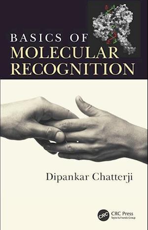 Basics of Molecular Recognition