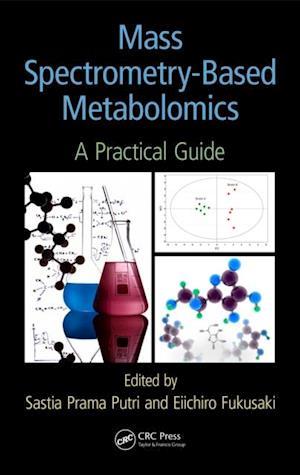 Mass Spectrometry-Based Metabolomics