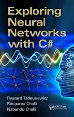 Exploring Neural Networks with C# af Rituparna Chaki