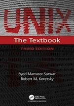 UNIX, Third Edition