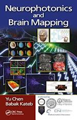 The Neurophotonics and Brain Mapping