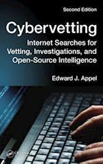 Cybervetting