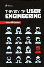 Theory of User Engineering af Masaaki Kurosu