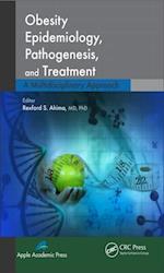 Obesity Epidemiology, Pathogenesis, and Treatment
