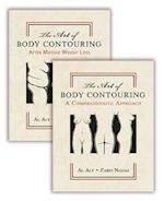The Art of Body Contouring