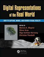 Digital Representations of the Real World
