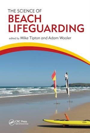 Science of Beach Lifeguarding