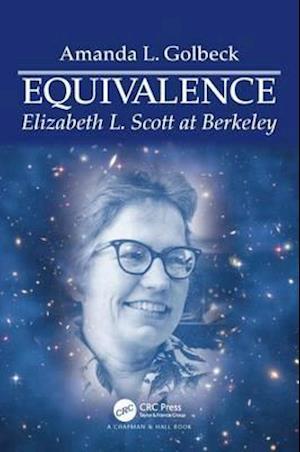 Bog, paperback Equivalence af Amanda L. Golbeck