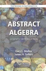 Abstract Algebra (Textbooks in Mathematics)