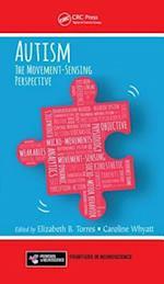 Autism (Frontiers in Neuroscience)