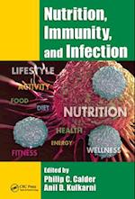 Nutrition, Immunity, and Infection