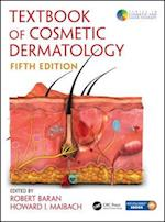 Textbook of Cosmetic Dermatology (Series in Cosmetic and Laser Therapy)