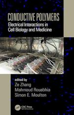 Conductive Polymers (Series in Materials Science and Engineering)