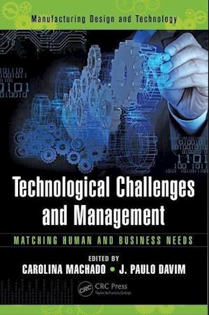 Technological Challenges and Management