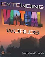 Extending Virtual Worlds