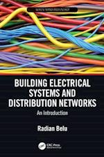 Building Electrical Systems and Distribution Networks (Nano and Energy)