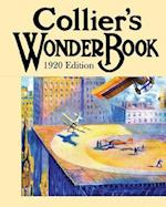Collier's Wonder Book af Waldemar Kaempffert