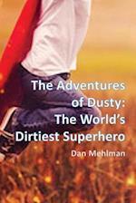 The Adventures of Dusty af Dan Mehlman