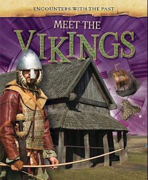 Meet the Vikings