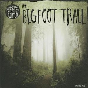 The Bigfoot Trail