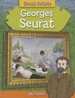 Georges Seurat (GREAT ARTISTS)