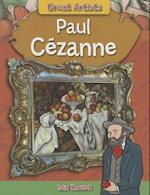 Paul Cezanne (GREAT ARTISTS)