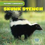 Skunk Stench (Natures Grossest)