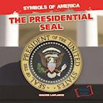 The Presidential Seal