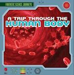 A Trip Through the Human Body af Christine Figorito, Christine Honders