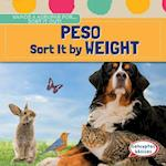 Peso / Sort It by Weight (Vamos a Agrupar Por Sort It Out)